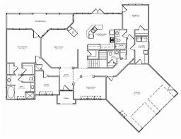 Blank Floor Plan Unique Of Blank Floor Plan Templates Photos Home House 2