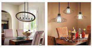 full size of appealing want to try free light fixtures for your home kichler outdoor lighting