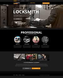 locksmith logos templates. Design RM18033 Locksmith Logos Templates