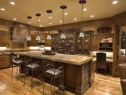 island track lighting. Kitchen Island Track Lighting Cream Tiles Floor Table Bar Stool Glass Dining Grey Mosaic Countertop R