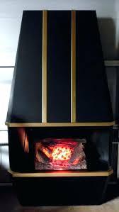 sears fireplace sears electric fireplace vintage mid century sears by sears electric fireplaces sears fireplace tv