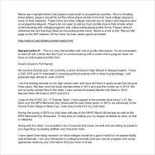 business proposal introduction letter sample florais de bach info