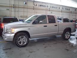 Adorable 30 Used Dodge Ram Pickup Trucks for Sale Ideal ...