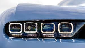 2018 bugatti chiron engine. exellent bugatti 2017 bugatti chiron first drive  with 2018 bugatti chiron engine
