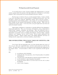 how to write proposal letter sample ledger paper docs 82019856 how to write a grant proposal