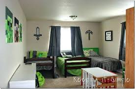 home office in master bedroom. Bedroom Ideas Minecraft Appalling Decorations For Interior  Decorating Concept Home Office Home Office In Master Bedroom