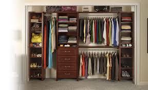 innovative closet organizer planner home depot closet design tool planner designs of exemplary photo