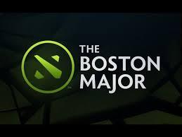 boston to host the upcoming dota 2 major dota 2 news egamersworld