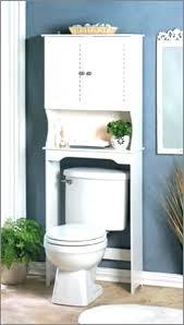 bathroom shelving unit over toilet bathroom over the toilet storage ideas luxury bathroom luxury bathroom cabinets over toilet ideas elegant bathroom