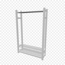 ikea cloth rack.  Rack IKEA Clothing Furniture Clothes Hanger Armoires U0026 Wardrobes  Clothes Rack And Ikea Cloth Rack