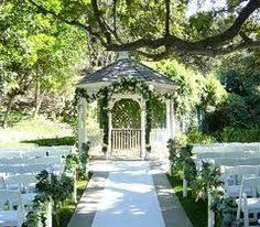 virginia beach outdoor wedding venues outdoor wedding venues outdoor ceremony wedding ceremonies best
