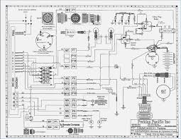 interesting olympian generator control panel wiring diagram gallery olympian generator wiring diagram 4001e at Olympian Generator Wiring Diagram