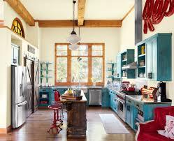 Blue Kitchen Decor Accessories Red And Turquoise Kitchen Accessories Winda 7 Furniture
