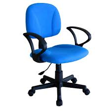 task chairs melbourne. furnitureglamorous cheap task chairs for home office equipment furniture ergonomic inexpensive blue fetching desk melbourne