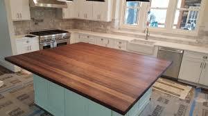 delightful countertops brun millworks butcher block charlotte nc