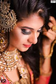 sisters salon acadamy manik bagh beauty parlours in indore justdial