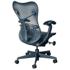 herman miller sayl office chair. Garage:Extraordinary Herman Miller Chairs Uk 44 Office Chair Parts Mesh Knowing Different Types Of . Sayl