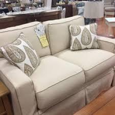 Madison Furniture Barn Furniture Stores 314 Flat Rock Pl