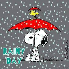 Image result for rainy day cartoon pictures