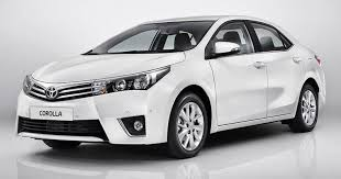 new car 2016 toyotaToyota XLi 2016 Price in Pakistan New Model Specs and Pics