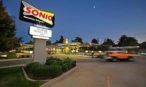 Departamento de Labor ayudará a Sonic Drive-In a para robo de sueldo