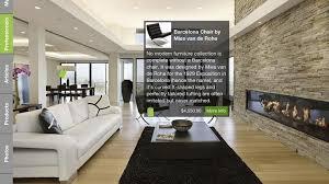 House Interior Design Ideas App - Furniture Design For Your Home •
