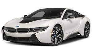 Bmw I8 Price Features Specifications Price In Bd Usa Ksa Malaysia India Technewssources Com Bmw I8 Bmw Sport Bmw Sports Car