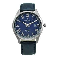 Наручные <b>часы Grovana</b> 1568.1335 — купить в интернет ...