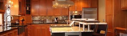 Kitchen Remodeling Katy Tx Model Interesting Decorating Ideas