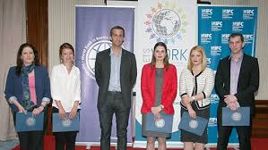 my generation s view a look at youth unemployment in bosnia and image