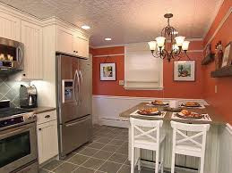 kitchen tables for small kitchens with chandelier kitchen tables for small kitchens