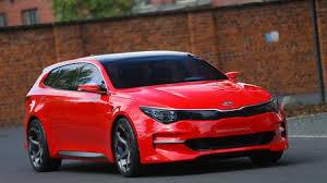 2018 kia automobiles. perfect automobiles 2015 kia sportspace concept front in 2018 kia automobiles