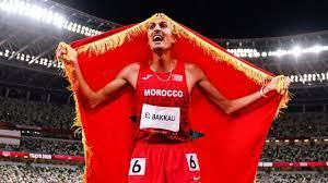 39 عاماً تصنع الفارق بين سباعيتي مصر والمغرب الأولمبية - صحيفة الاتحاد