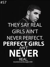 Drake Quotes About Love 40 Hover Me Inspiration Drake Love Quotes
