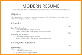 Amazing Resume Templates Free New Cool Resume Template Ms Doc Download Cv Sample Docx File Eskillsco