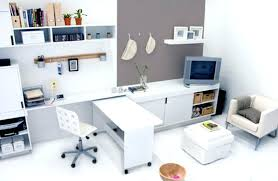 nice small office interior design. Charming Stupendous Small Commercial Office Space Design Ideas Cute With Arrangement Elegant Business Nice Interior N