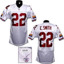 Emmitt Cardinals Smith Jersey Smith Emmitt
