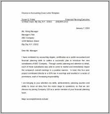 Covering Letter For Job Vacancy Format In Word Cover Letter