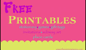 Make Your Own Invitations Online Free Make Your Own Name Tags Printable Make Your Own Birthday Invitations