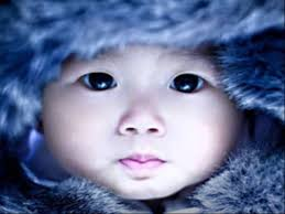 Video Cute Babies Photos Free Download Youtube