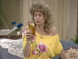 "Mama's Family"" Mama's Layaway Plan (TV Episode 1989) - IMDb"