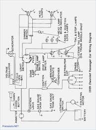 patlite met wiring diagram data wiring diagrams \u2022 patlite signal tower wiring diagram at Patlite Wiring Diagram