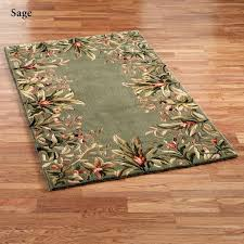 medium size of area rugs and pads contemporary modern area rugs entry rug palm tree rug