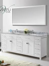 When making a selection below to narrow your results down, each selection. 79 Caroline Parkway Double Sink Vanity White Bathroom Vanity Base Buy Bathroom Vanity Bathroom Vanity