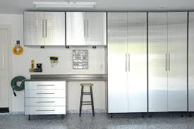 Floor To Ceiling Garage Cabinets Seelatarcom Design Garage Wall