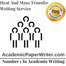 professional dissertation methodology ghostwriters for hire for rutgers university sat scores acceptance rate uc transfer essay job sample transfer application essay sample