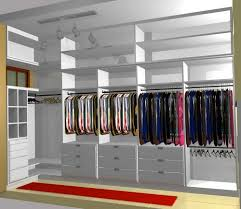 closet organization ideas for women. Walk In Closet Ideas For Women Organization