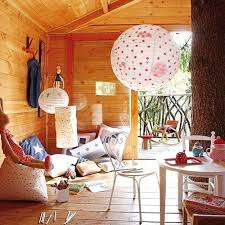 inside kids tree houses. Tree House Bedroom Ideas Bright And Light Interior Design Decorating For Kids Inside . Houses