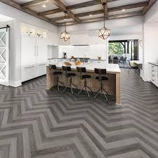 top 62 plan splendid land kitchen tile backsplash decorative floors tiles for kitchens decent silver travertine herringbone tutorial her tool in