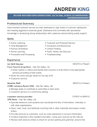 Kroger Resume Examples Kroger 3rd Shift Stocker Resume Sample Noblesville Indiana